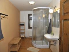 koupelna B 24.JPG