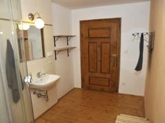 koupelna B 25.JPG
