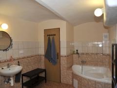 koupelna A 20.JPG