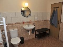koupelna A 23.JPG
