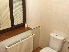 koupelna B wc 26.JPG