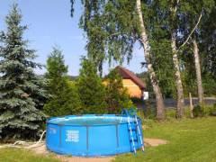 ubytovanihorice-bazen_horice_na_sumave_1